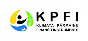 KPFI_logo